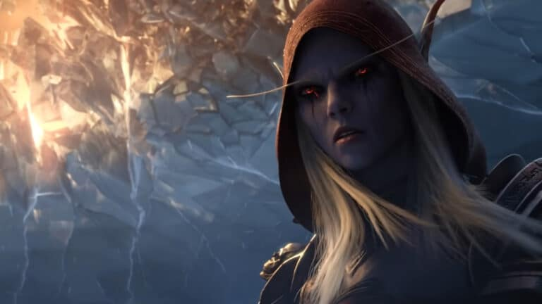 World of Warcraft esports in 2021: Does it have a future?