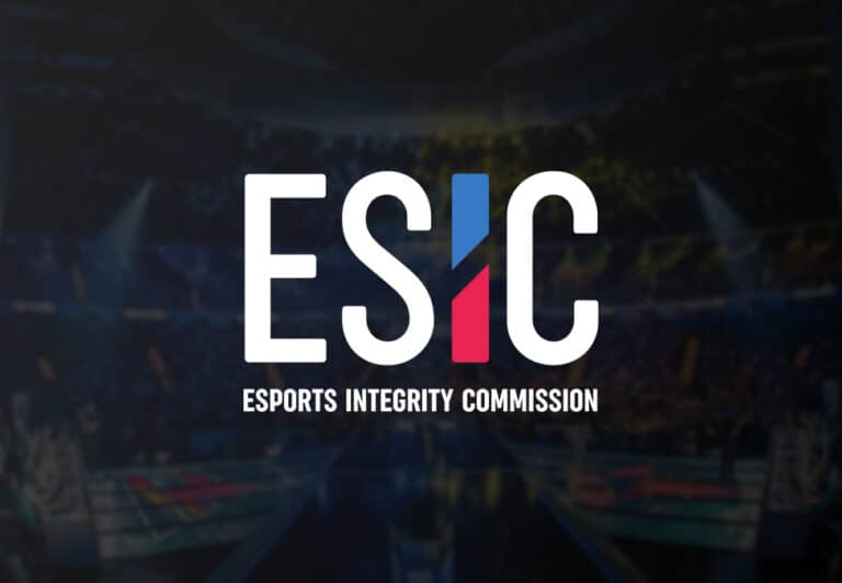 ESIC issues 2-year ban to former HEROIC coach Nicolai 'HUNDEN' Petersen