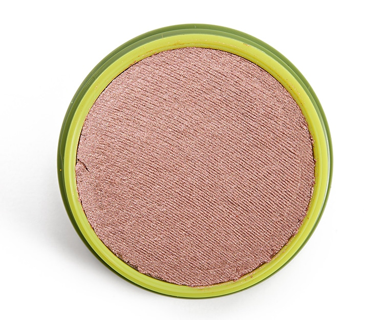ColourPop Happy Thoughts Super Shock Cheek Review & Swatches
