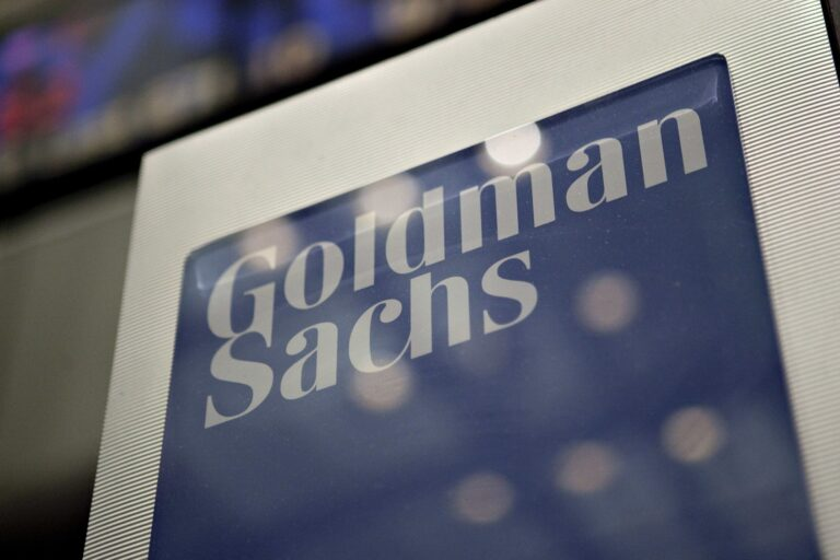 Goldman to buy GreenSky for $2.24B for payment plans