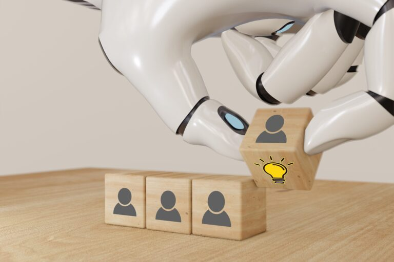 U.S. District Court Holds that AI Algorithms Cannot Be Listed as Inventors on Patents