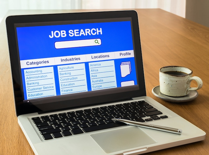 VIASAT is Seeking a Patent Attorney for its Office in Carlsbad, CA – IPWatchdog.com