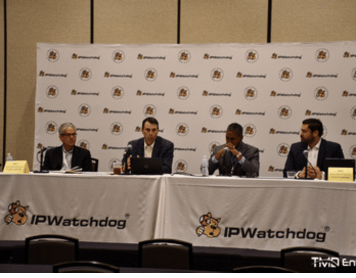 IPWatchdog LIVE Panel Asks if Federal Circuit is Killing Software Patents and Answers Definitively, 'Yes'