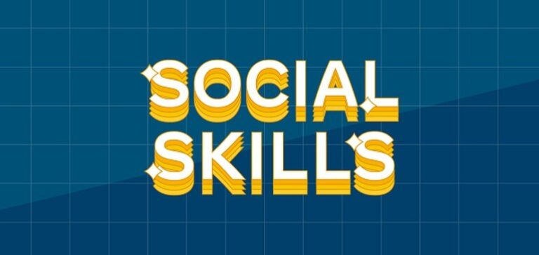 Facebook Announces Season 2 of its 'Social Skills' Business Tips Video Series