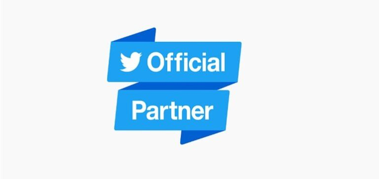 Twitter Expands Official Partner Program, Providing More Options to Assist with Your Tweet Marketing Efforts
