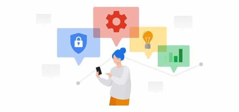 Google Makes Data-Driven Attribution the Default for All Conversion Actions in Google Ads