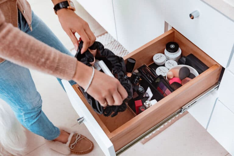 It's Fall! Time For A Beauty Routine Reset