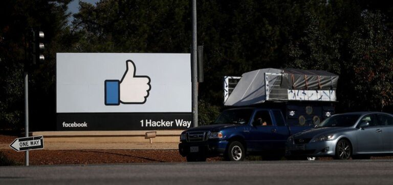 The 'Facebook Files' Investigation Highlights Key Concerns in the Platform's Approach