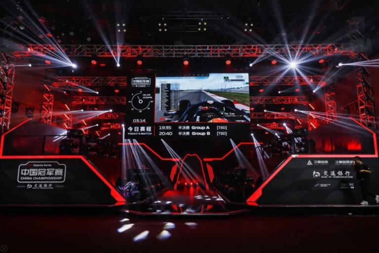 Esports firm Mineski Globals brings $10.6m up in Series A round