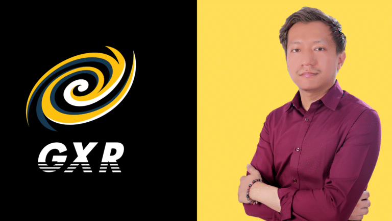 Galaxy Racer appoints Romeo Misao as Head of Marketing for India & South Asia