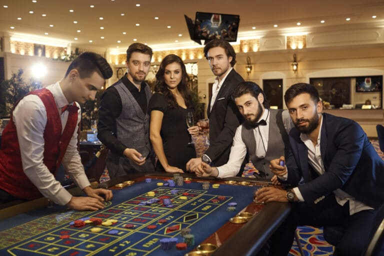 10 Gambling Mistakes That Will Ruin Your Chances of Winning