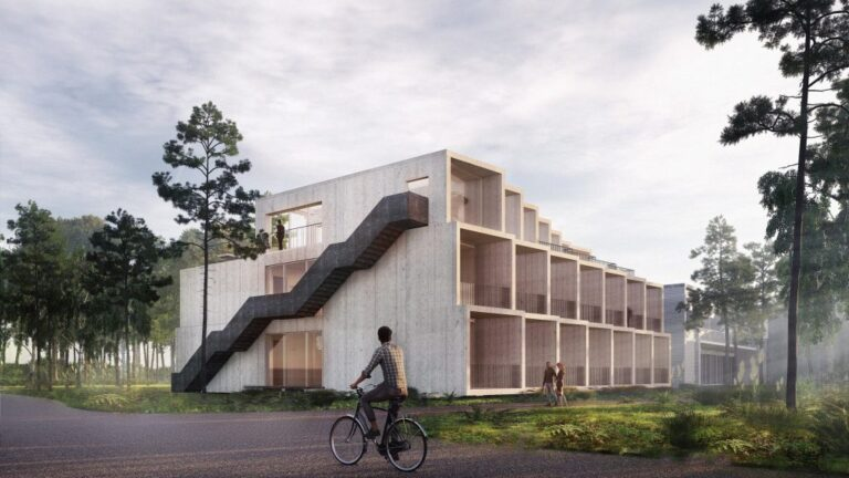 ISO standard will create guidelines for carbon-neutral buildings