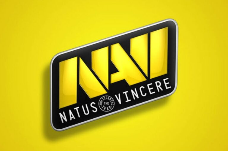 Flamie leaves NaVi to be 'free agent'
