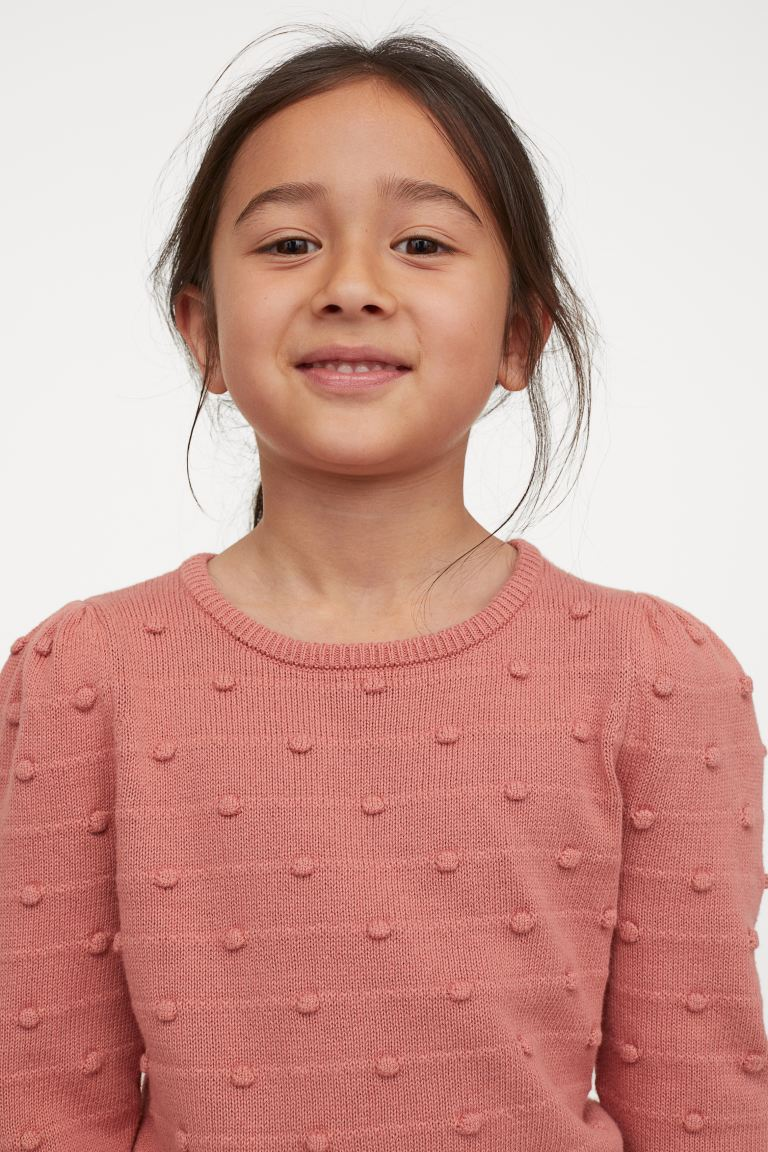 13 Sweet Kids' Clothes | Cup of Jo