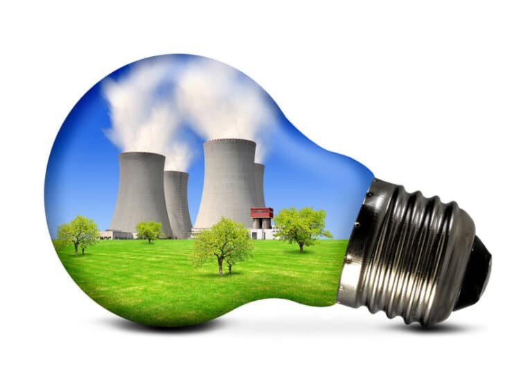 Dangerous Hope to Soften CO2 Pricing – Watts Up With That?