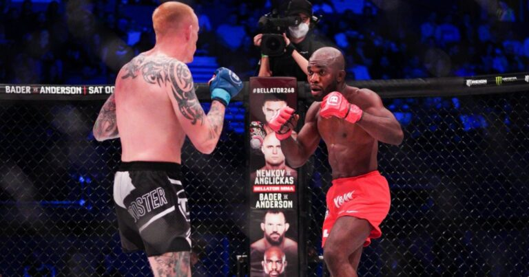 MMA Guide: The Best Promotions to Watch That Aren't the UFC