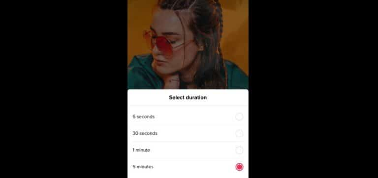 TikTok Adds New Mute Option for Live Stream Comments, Outlines Latest Video Removal Stats