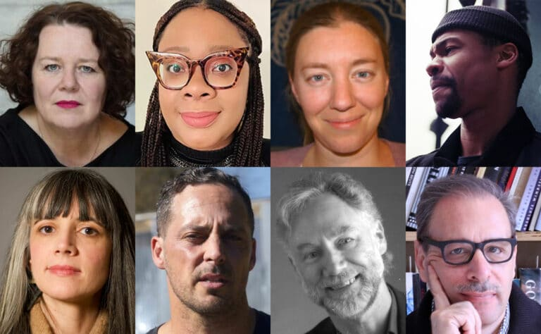 SVA's MA Curatorial Practice Announces Fall 2021 Special Events
