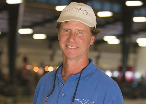 Retired Racehorse Project Announces New Directors