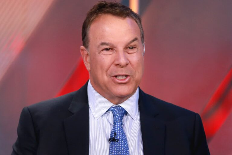 Billionaire Jeff Greene says this housing boom is in a bubble, too