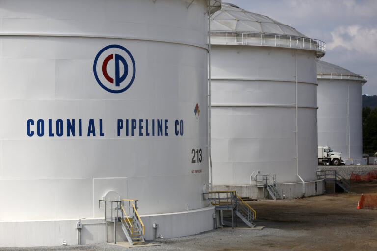 Largest US fuel pipeline Colonial still mostly shut; impact and reopening