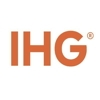 IHG Reports Preliminary Results for the Year to 31 December 2020