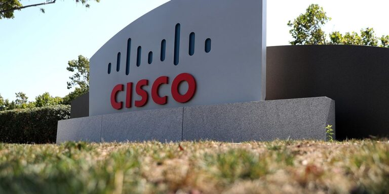 Opinion: Cisco faces uncertainties as many continue to work from home