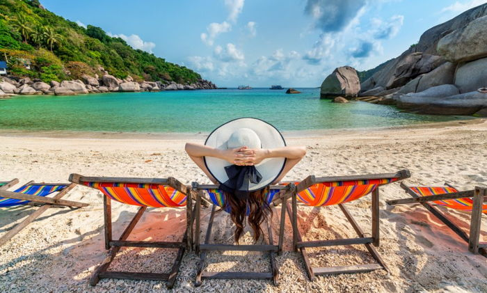 Revenge Travel. What It Means? What Hoteliers Should Be Doing?