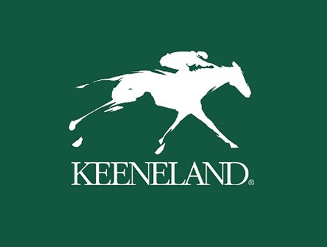 Keeneland to Build Six New Barns at Thoroughbred Center