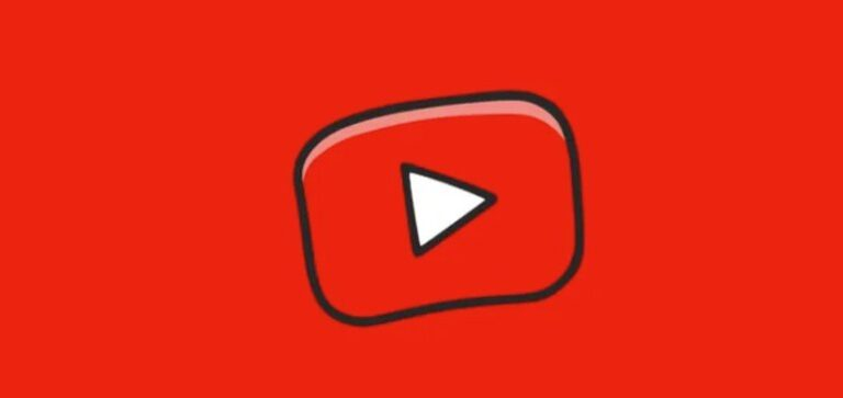 YouTube Outlines its Latest Slate of Original Programming for YouTube Kids