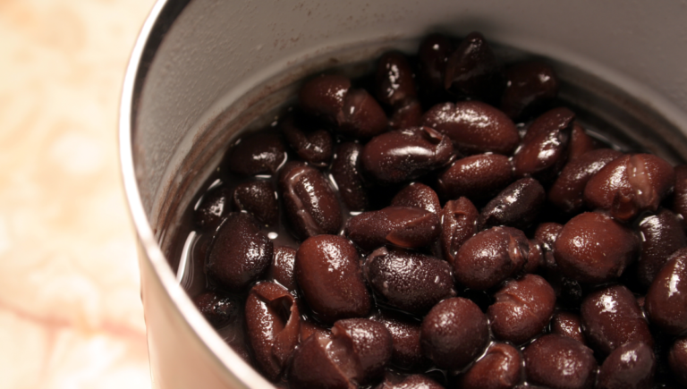 Bean supplier for Costco expands recall over compromised seals on beans