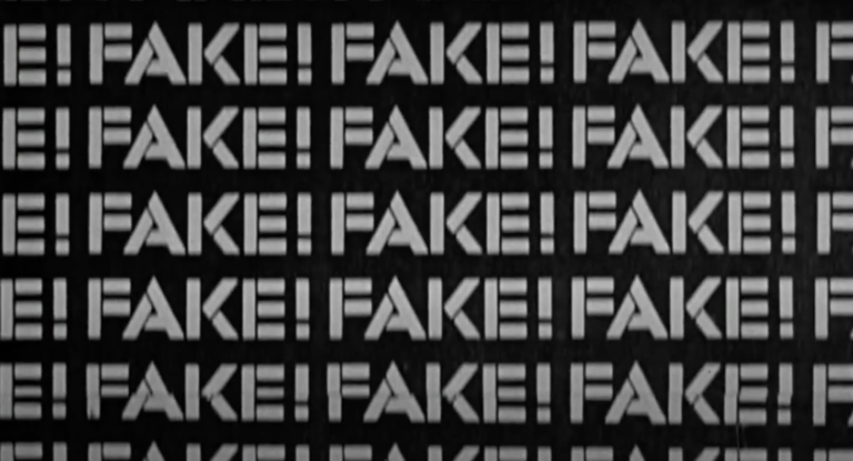 Every Dealer's Nightmare: The Inevitability of Fakes