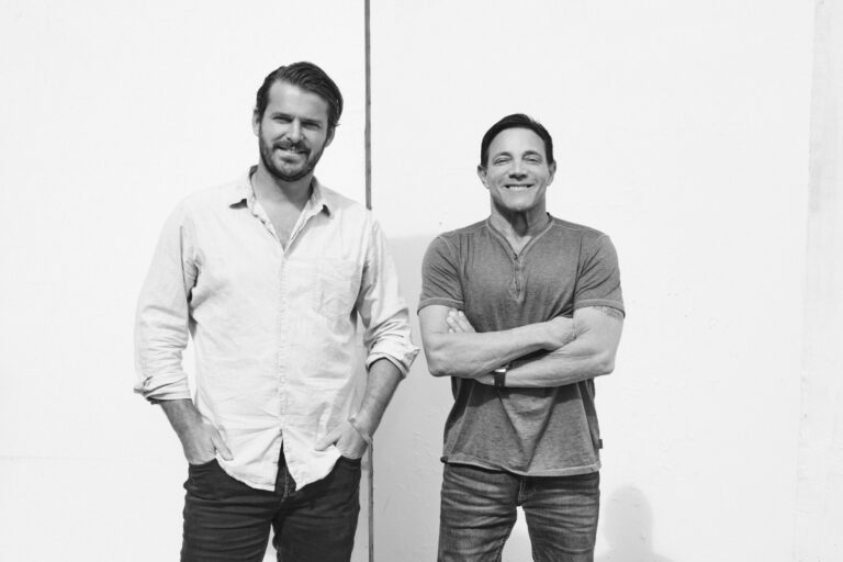 The Wolf of Wall Street joins GameSquare Esports' Advisory Board