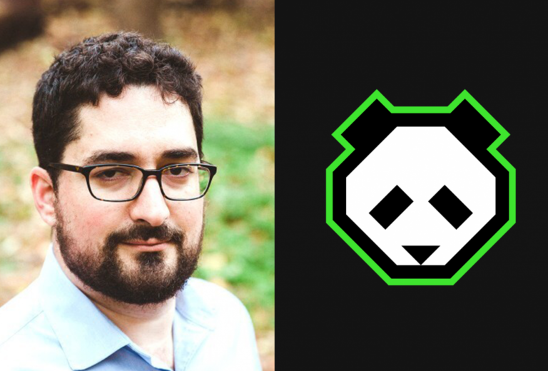 Panda appoints Anthony Delconte as Director of YouTube Channel Management