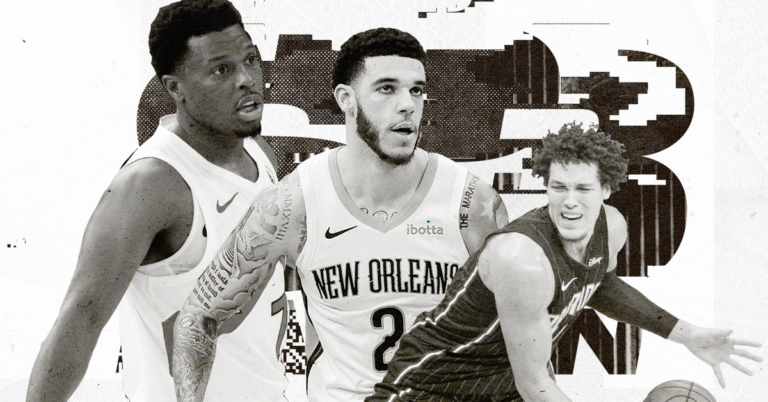 NBA trade deadline: Every big rumor and completed deal in 2021