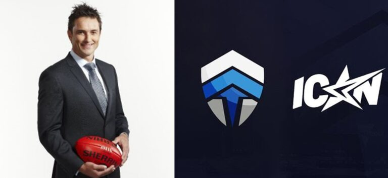 The Chiefs Esports Club welcomes Ben Dixon to its Board of Directors