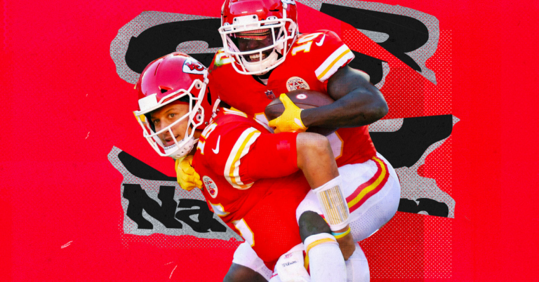 Super Bowl 2021: How the Chiefs offense is even better than last year