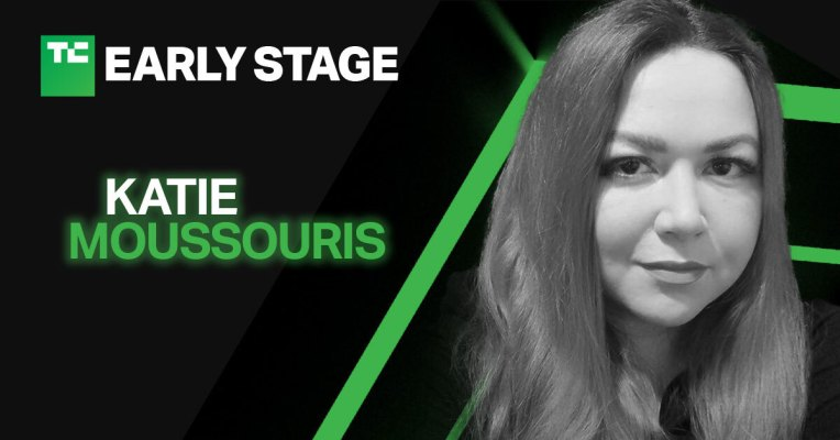 The do's and don'ts of bug bounty programs with Katie Moussouris – TechCrunch