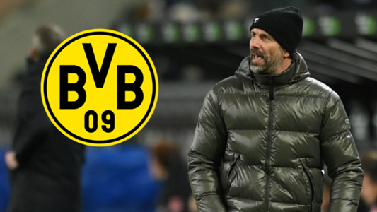 Rose admits Monchengladbach fan anger at Dortmund move has affected him