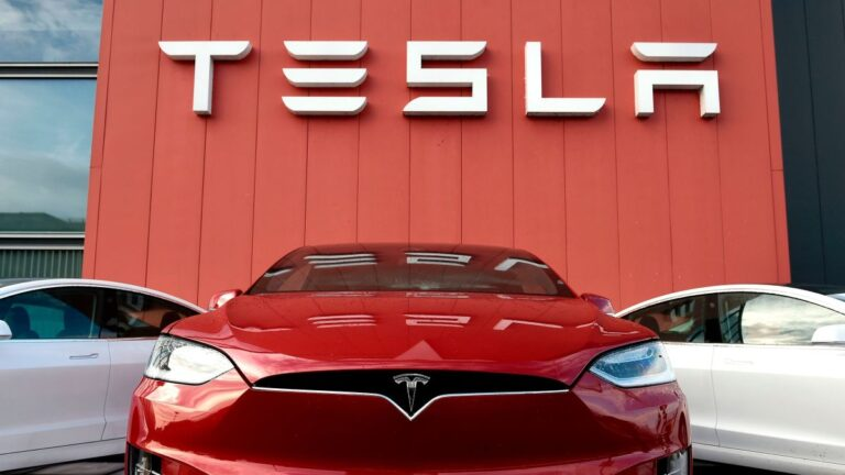 Tesla Wants Fans to 'Take Meaningful Action' on Its Behalf