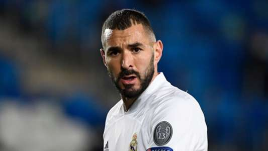 'Benzema was close to Juventus' – Real Madrid striker nearly chose Serie A over La Liga, claims Marchisio