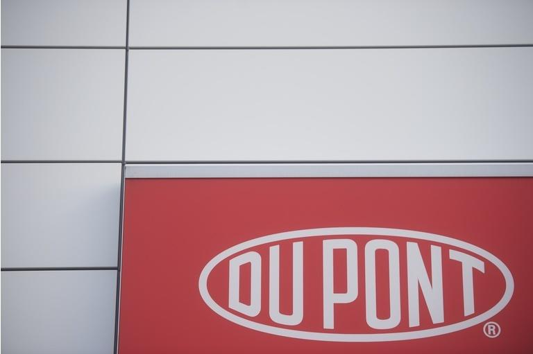 DuPont Is Poised To Benefit From The Economic Recovery
