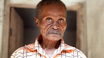 Retirement Hell: Why many Nigerian pensioners are denied access to their pensions