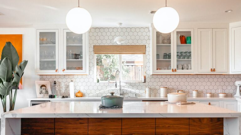 Is Marble Sustainable? It's Complicated