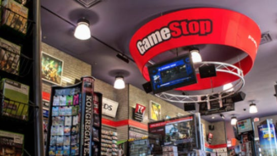Keith Gill says 'I am not a cat' in GameStop hearing