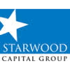 Starwood Capital Group Names Jared Melnik As a Managing Director and Head of Hotel Acquisitions for the Americas