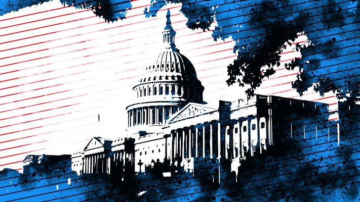 These House hearings on tech are a waste of time and everyone knows it – TechCrunch