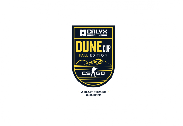 Calyx announces the return of Dune Cup Fall Edition