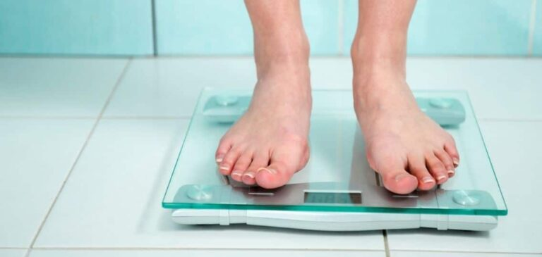 Sending a Kid to College? Talk About Eating Disorders Before They Leave