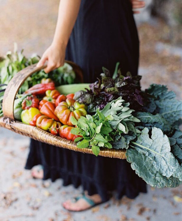 13 Foods That Are High in Antioxidants to Fight Free Radical Damage